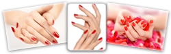 first_class_nails_spa_natural_nail_care_nails_salon_Biddeford_ME_02