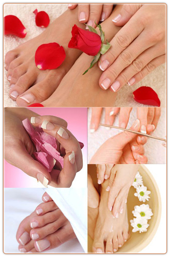 first_class_nails_spa_natural_nail_care_nails_salon_Biddeford_ME_03
