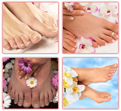 first_class_nails_spa_natural_nail_care_nails_salon_Biddeford_ME_05