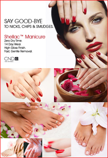 first_class_nails_spa_polish_nails_salon_Biddeford_ME