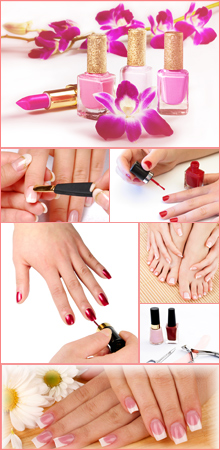 first_class_nails_spa_additional_service_Nails_Salon_Biddeford_ME