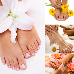 first_class_nails_spa_natural_nail_care_nails_salon_Biddeford_ME_04